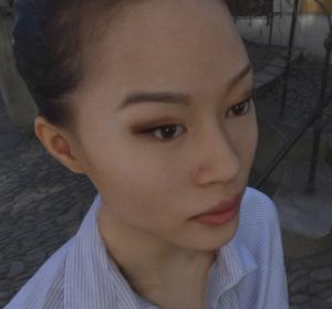 Face/Headsegmentation dataset